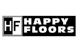Happy floors Logo | Everlast Floors