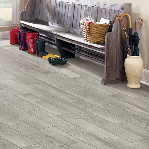 Madicon creek light charcoal | Everlast Floors