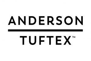 Anderson tuftex logo | Everlast Floors