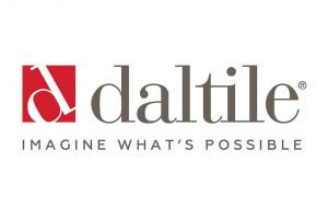 Daltile logo | Everlast Floors