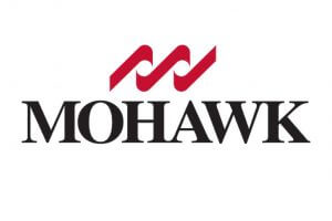 Mohawk logo | Everlast Floors