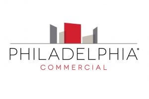 Philadelphia commercial logo | Everlast Floors