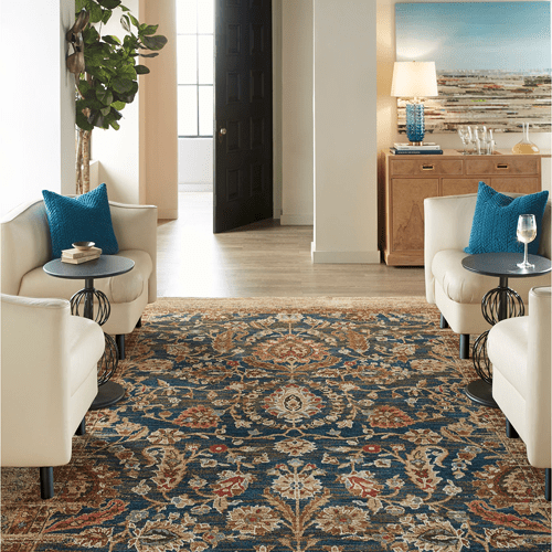 rug | Everlast Floors