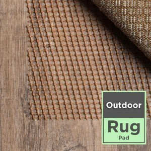 Rug pad | Everlast Floors