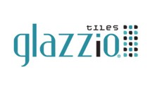 Glazzio tiles logo | Everlast Floors