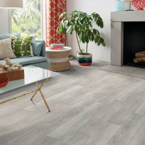 Camargo Oak Rigid Core | Everlast Floors