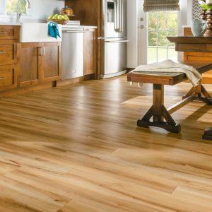 Groveland Luxury Vinyl Tile | Everlast Floors