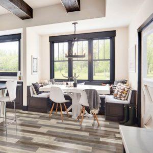 Hickory engineered hardwood | Everlast Floors
