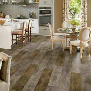 Vinyl flooring | Everlast Floors
