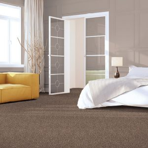 Impresive selection   Everlast Floors
