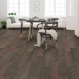 Madison Creek Hazelnut Spice | Everlast Floors