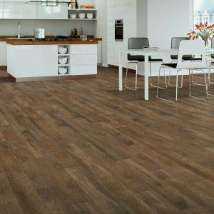 Madison Creek Sunset Natural flooring | Everlast Floors