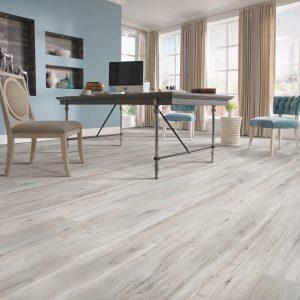 Magnolia Bend Chesapeake Grey | Everlast Floors