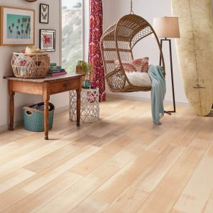 Hardwood flooring | Everlast Floors