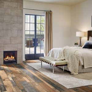 Mixed species Engineered hardwood | Everlast Floors