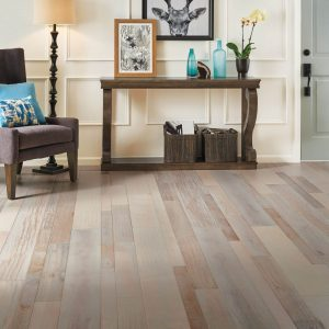 Mixed specied engineered hardwood | Everlast Floors