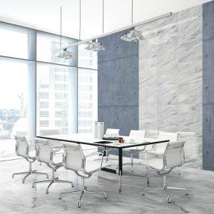 Montrelle conference interior | Everlast Floors