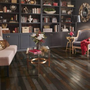 Oak solid hardwood | Everlast Floors