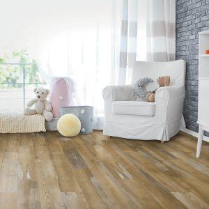 Kids room flooring | Everlast Floors