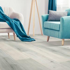 Laminate flooring | Everlast Floors