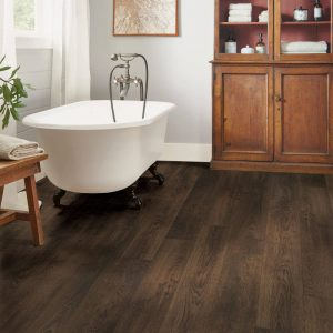 Bathtub | Everlast Floors