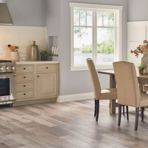 Walnut engineered hardwood | Everlast Floors