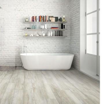 Bathtub | Everlast Floors