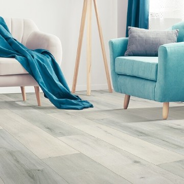 Laminate flooring | Everlast Floors