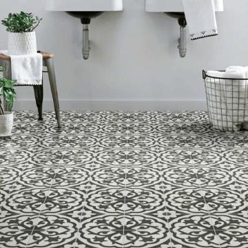 Tile design | Everlast Floors
