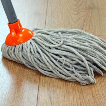 Hardwood cleaning | Everlast Floors