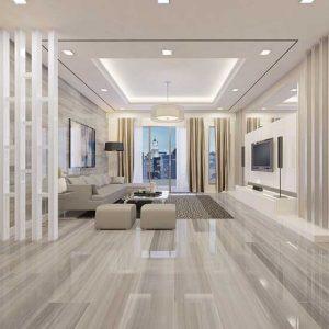 Tile flooring | Everlast Floors