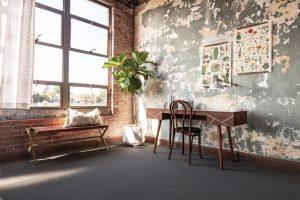 Carpet flooring   Everlast Floors