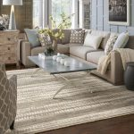 Karastan area rug for area rug | Everlast Floors