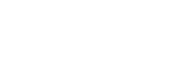 Everlast Floors