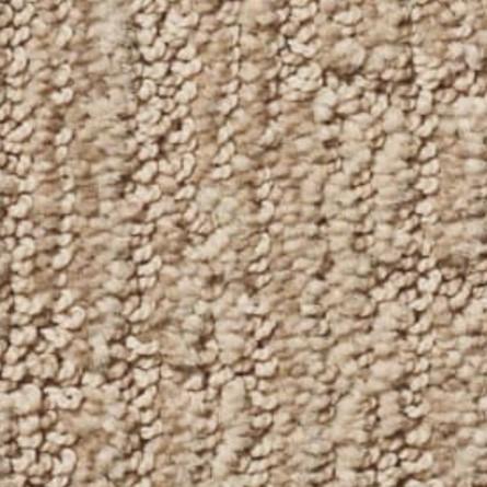 Anderson Tuftex Peanut Shell | Everlast Floors