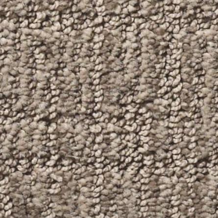 Anderson Tuftex Stonish | Everlast Floors