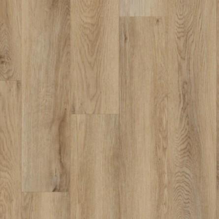 Shaw COREtec Galaxy Cartwheel | Everlast Floors