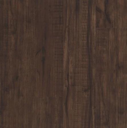 Shaw LVT Umber Oak | Everlast Floors
