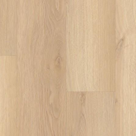 Shaw LVT White Sand | Everlast Floors