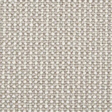 Stanton-Harper-Dove | Everlast Floors