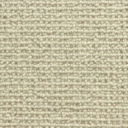 Stanton-Pebble | Everlast Floors