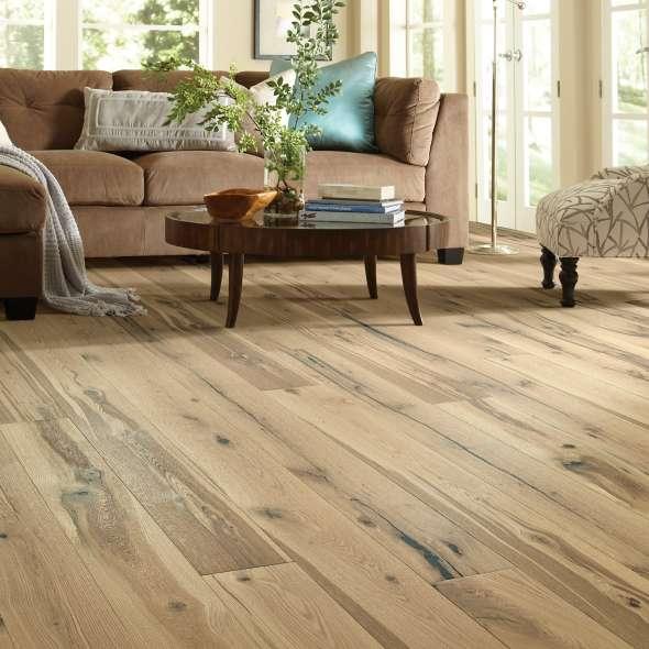 Hardwood Textures | Everlast Floors