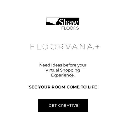 Flooring | Everlast Floors