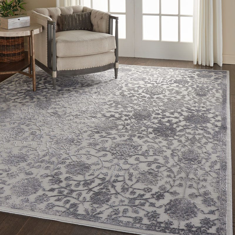 Area Rug | Everlast Floors