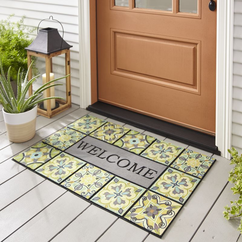 Entry Mats | Everlast Floors