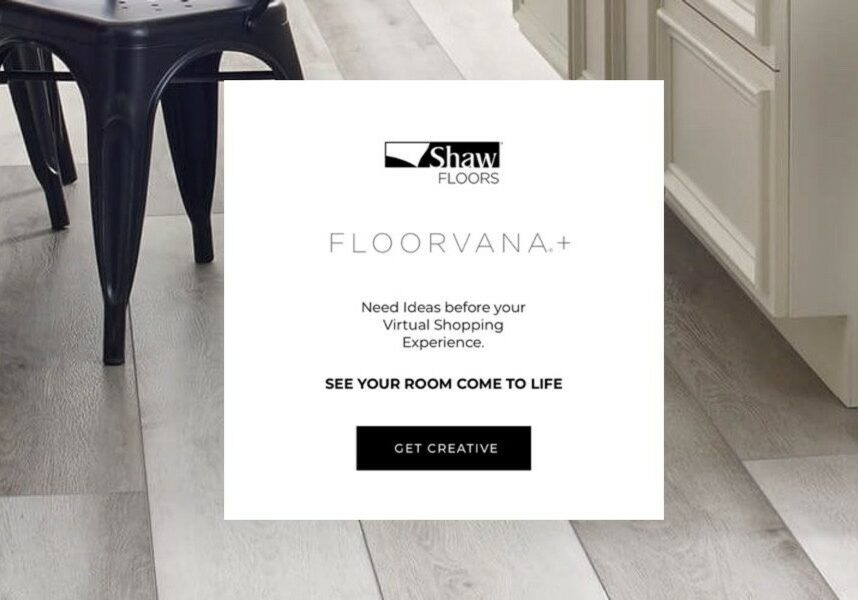 Floorvana | Everlast Floors