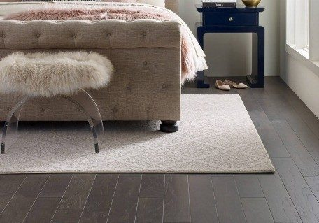 Northington smooth flooring | Everlast Floors